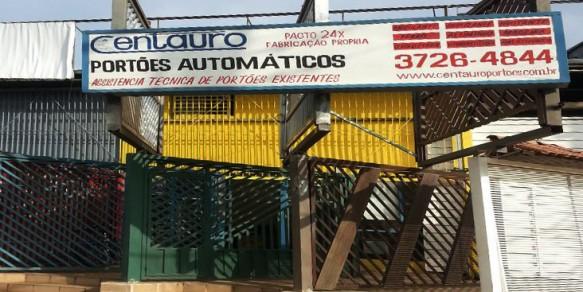 centauro-portões-empresa